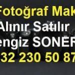 Bakırköy osmaniye ikinci el laptop alanlar 0532 230 50 87