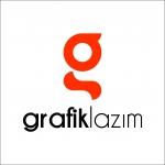 Logo Tasarım Eğitimi