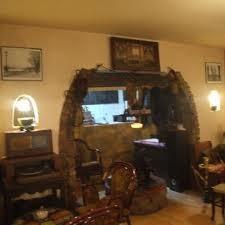 Suz-i Dilara Cafe - Bayrampaşa