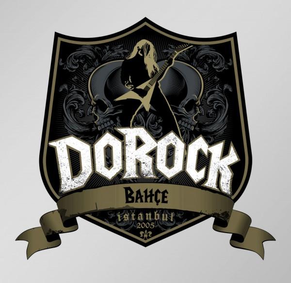 Dorock Bahçe - Beyoğlu