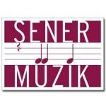 Şener Müzik