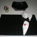 Alpera Tekstil Tasarım