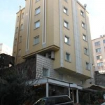 Semsan Hotel