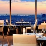 City Lights Restaurant & Bar
