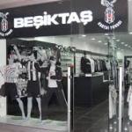 Bjk Store - Bakırköy Çağıl Giyim