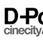 D-point Cinecity