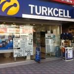 Erpa İletişim - Turkcell