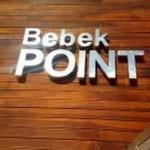 Bebek Point
