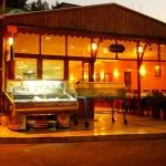 Büyükada Façyo Restaurant