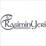 Rasim'in Yeri
