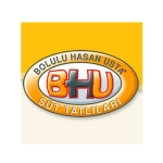 Bolulu Hasan Usta