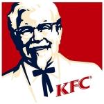 Kentucky Fried Chicken, İstiklal Cad. (beyoğlu)