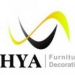İhya Mobilya & Dekorasyon