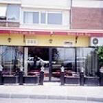 Rubin Bar & Cafe