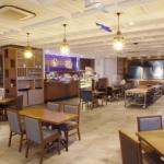 Gimm Cafe Kozyatağı Carrefour