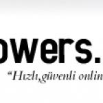 Türk Flowers