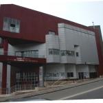 Halis Kurtça Kültür Merkezi