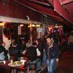 Vera Cafe Bar Restaurant