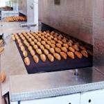 Özer Ekmek Fabrikası