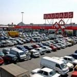 Bauhaus Bayrampaşa