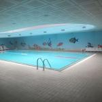 Club Elegant Spor Merkezi