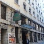 Otel Yiğitalp