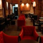 Southpark Cafe Bistro