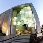 Galleria Alışveriş Merkezi
