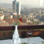 Otel Istanbul Conti