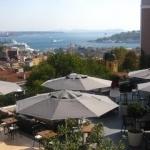 Midpoint Beyoğlu