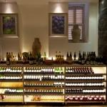Sensus Şarap ve Peynir Butiği