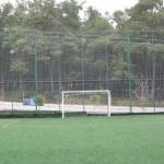 OLEA Football Park Halı Saha Tesisleri