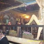 Sanat Cafe Bar