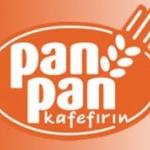 Pan Pan, Mecidiyeköy
