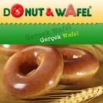 Donut & Wafel, Profilo AVM