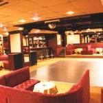 Scotch Discotheque
