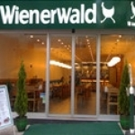 Wienerwald Ziverbey
