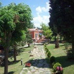 Sultan Köşk