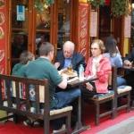 Med Cezir Hotel & Restaurant