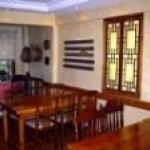 Han Sarang Restaurant