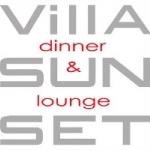 Villa Sunset