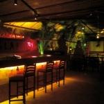Cuba Cafe Bar