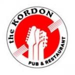 Kordon Bar Restaurant