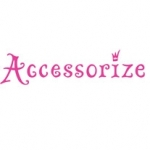 Accessorize, İstinye Park