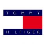 Tommy Hilfiger, Kanyon AVM