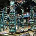 Atlantis Eğlence Merkezi