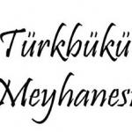 Türkbükü Meyhanesi