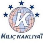 Kılıç Nakliyat Lojistik Antrepo Hafriyat Metal Petrol Ürün.