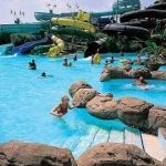Antalya Aquapark