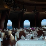 Galata Tower Restaurant